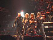 180px-judas_priest_retribution_2005_tour3