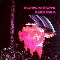 200px-black_sabbath_-_paranoid