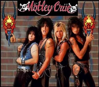 motleycrue-grapicdesign1987copy